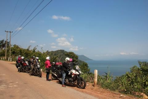moto thai